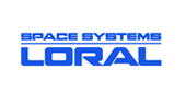 Space Systems / Loral